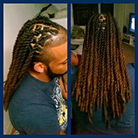 haircuts70yearsolds dread styles medium dread styles for men www pixshark