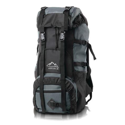 Jacket Pria Faj 014 tas gunung tracking hiking pria svn 014 toko sepatu dan tas