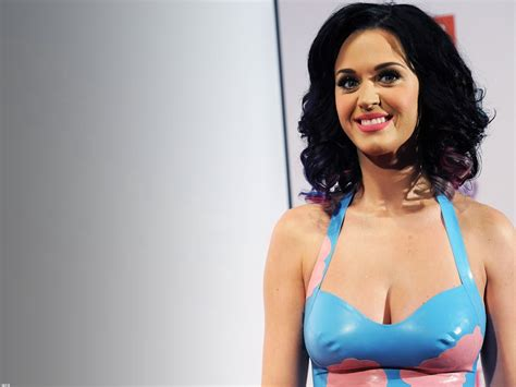 katy perry official biography katy perry bra size measurements profile biography and