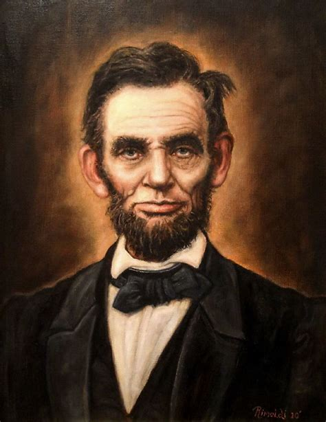abe lincoln republican 70 best images about honest abe on the
