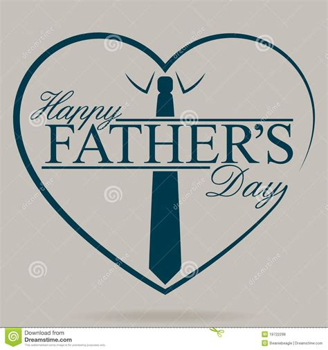 fathers day greetings pictures 30 most beautiful s day greetings pictures and photos