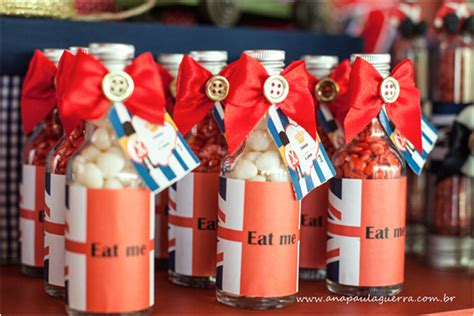 london party themes ideas kara s party ideas london birthday party supplies ideas