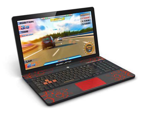 best gamer laptops notebook para gamer dicas de notebooks para jogos