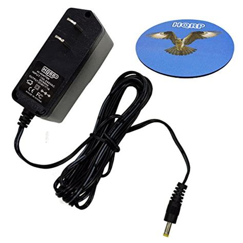 Adaptor Omron hqrp ac power adapter for omron healthcare s 9515336 9 m6 comfort it hem 7134 m6 ac hem 7322 e