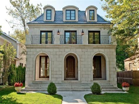 house exterior designs limestone home exterior french interior designs