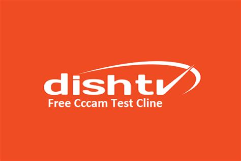 test cccam cline dish tv free cccam test cline on nss6 updated daily pktelcos