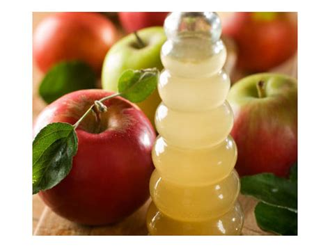 Loc Detox Recipe by Apple Cider Vinegar Acv Baking Soda Dreadlock Cleanse