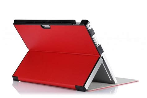 best cases for 3 top 10 best microsoft surface pro 3 cases and covers