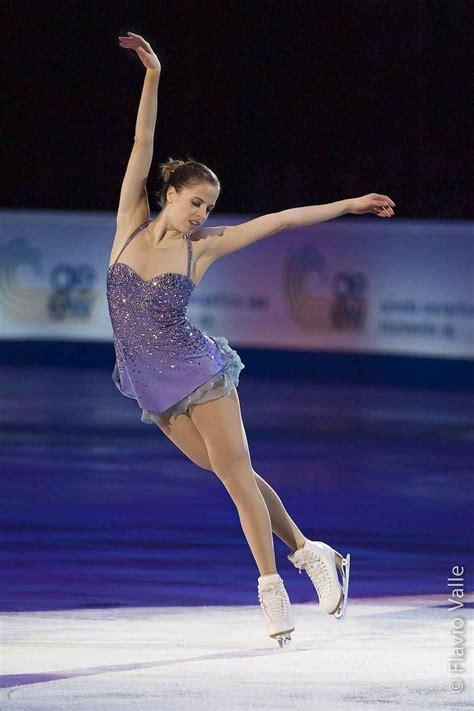 ice skaters in the 70 tiny queen 宮原知子 のおすすめ画像 67 件 pinterest フィギュアスケート アイス