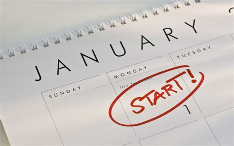 how to stick to new year s resolutions the retreat scotland