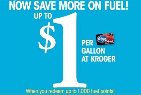 Kroger Fuel Rewards Gift Cards - kroger gift cards rewards dominos chicken wings