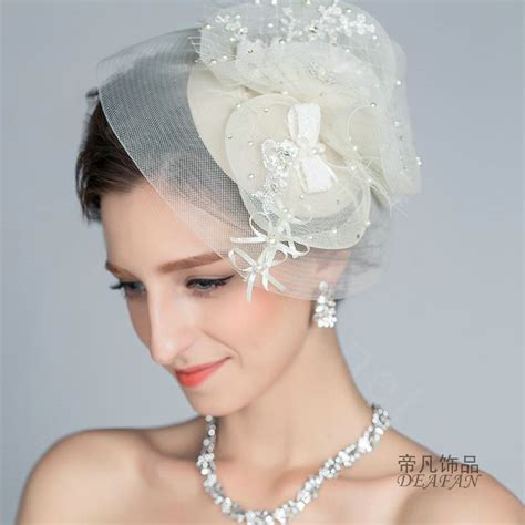 Wedding Hair Accessories High by Hair Accessories Wedding Dress Buy Wholesale European