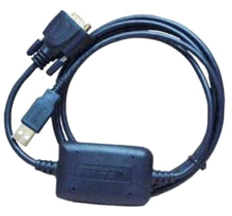 usb serial driver windows 7 gigaware usb to serial driver