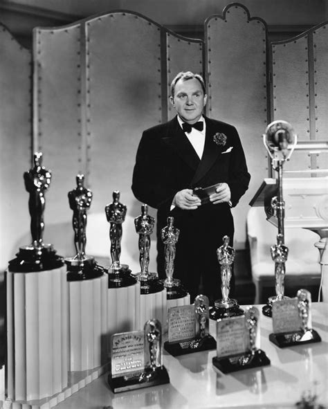 1939 best actor oscar winner 249 best images about oscars on pinterest supporting