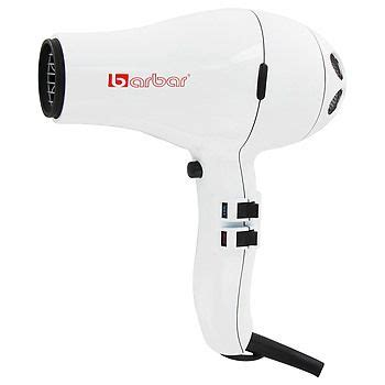 Professional Hair Dryer Review 48 best professional hair dryer reviews images on