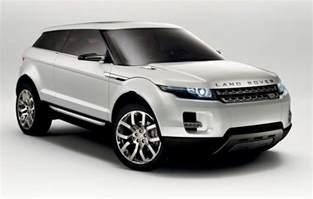 land rover lrx concept car car barn sport