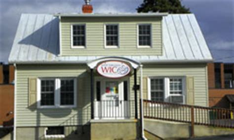 Wic Office Hours by Ranson Wv Wic Programs Wic Clinics And Wic Office Locations