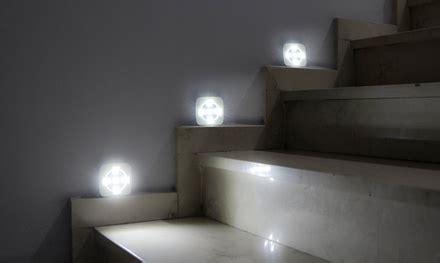 illuminazione wireless sistema di illuminazione wireless jocca a 15 90 56 di