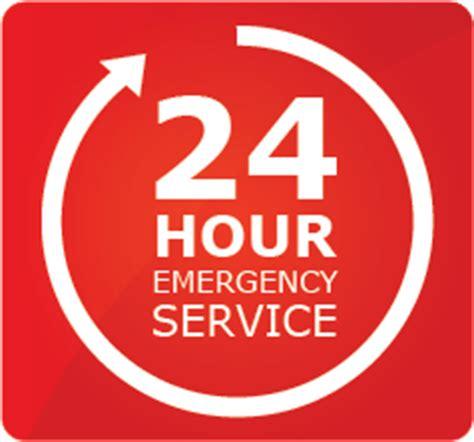 emergency plumber harrogate call 01423 740192