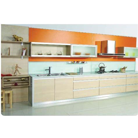 china melamine kitchen cabinet augus china kitchen 28 melamine kitchen cabinets china melamine kitchen