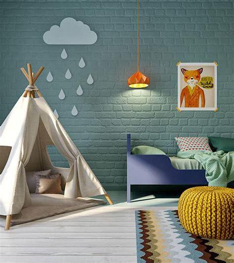 Decorating Ideas Modern Toddler Bedroom 23 Best Kid Rooms Images On Bedroom