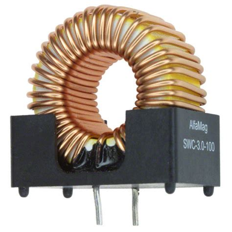 100 mh toroidal inductor 100 mh 3a inductor 28 images 10uh 3a radial lead rf choke inductor rl622 100k rc bourns west