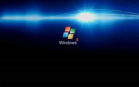 computer themes for windows 8 1 wallpapers windows 8 desktop wallpapers and backgrounds