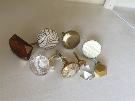 of pearl cabinet knobs brass of pearl modern gold cabinet knob cabinet