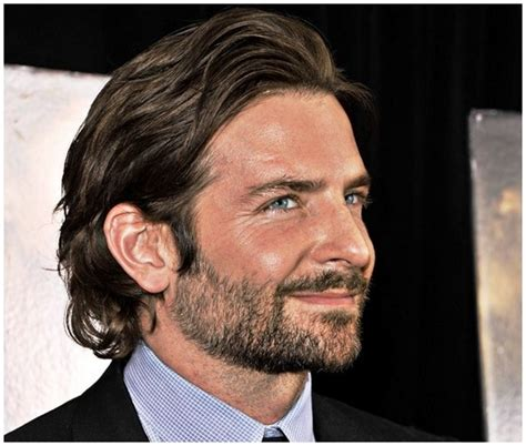 current long hair styles for men with pear shaped face latest mens hairstyles long hair mens haircuts