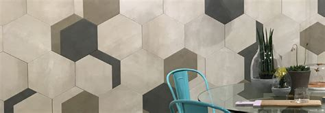 Rak Hexagon Tiles vista hexagon tiles tile plumbing