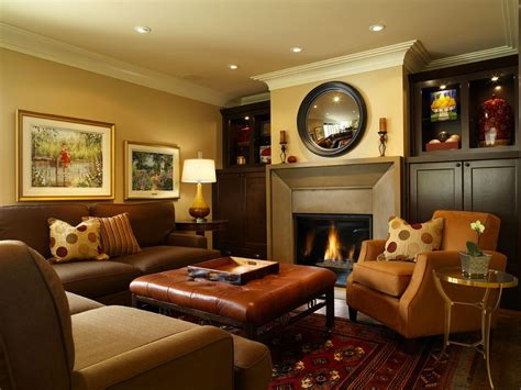 Design ideas great room furniture layout in contemporary living room