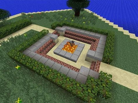 build pit minecraft 249 best images about minecraft on mansions