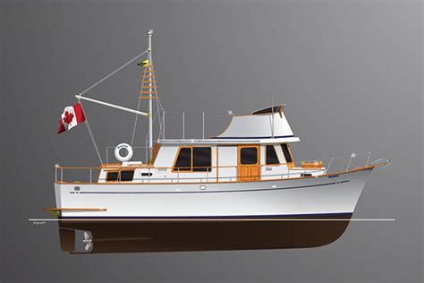 what happened to boat trader app marine illustration yachts and commercial boats on behance