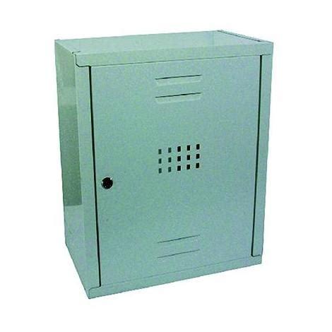 cassetta contatore cassetta per contatore gas metano cm 40 x 50 x 24