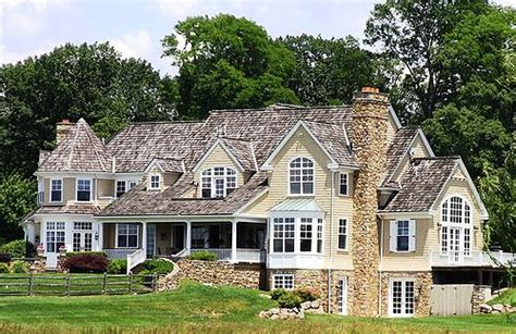 truly distinctive luxury homes villanova pa 19085
