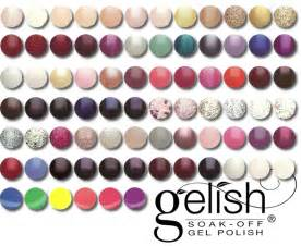 gelish colors nail designs with gelish 2017 2018 best cars