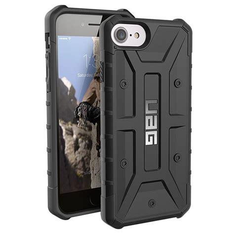 iphone 6 uag iphone 6 6s 7 8 uag pathfinder series