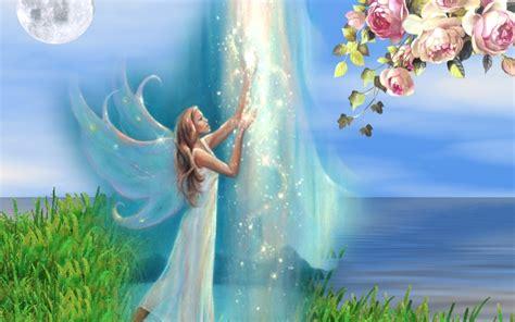 imagenes de rosas de 400 x 150 magical creatures images fairies hd wallpaper and