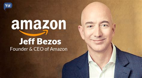 amazon ceo amazon ceo jeff bezos topped bill gates to be the richest