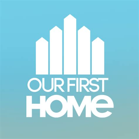 our home ourfirsthomenz