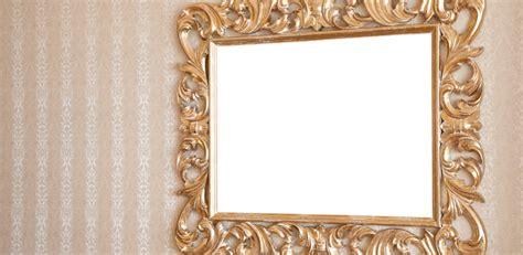 Handmade Decorative Mirrors - mirrors gary s quality mirror