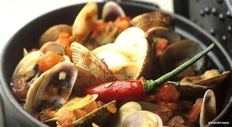 cucinare le vongole veraci come cucinare le vongole consigli e ricette