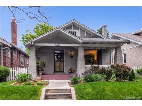 35 available rent to own homes in denver co