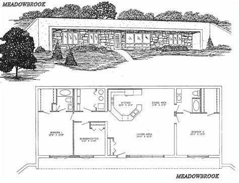 underground house plan dream homes pinterest underground homes floor plans elegant best 25 underground