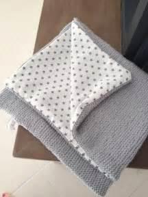 couverture b 233 b 233 au tricot