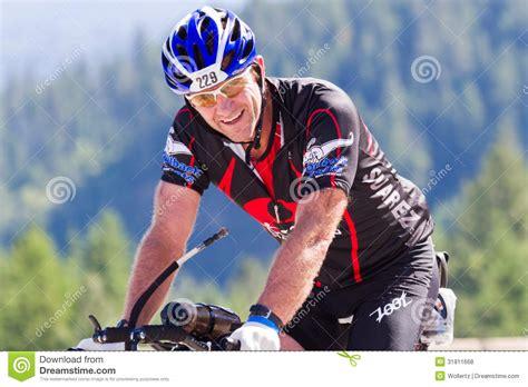 warren quinn coeur alene ironman cycling event