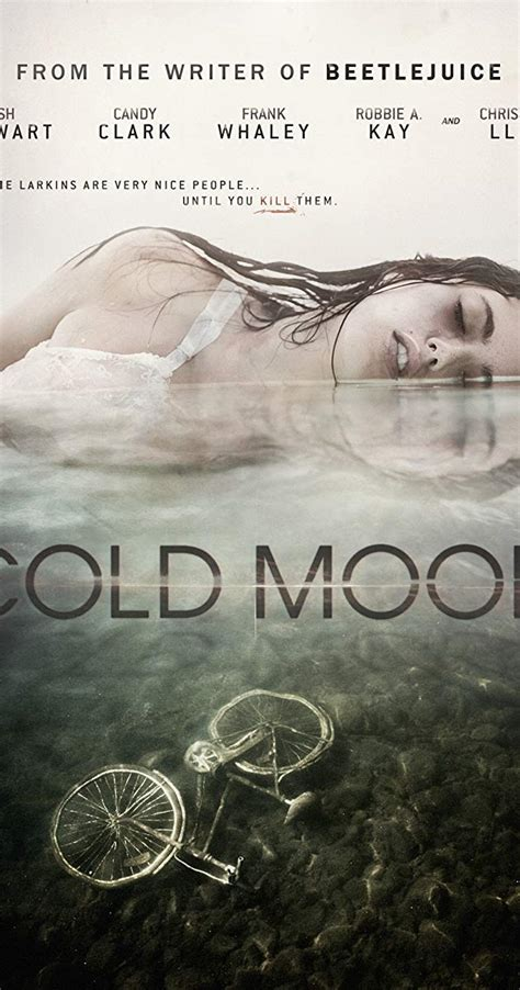 Cold Moon by Cold Moon 2016 Imdb