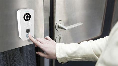 bird home automation doorbird doorbell release date