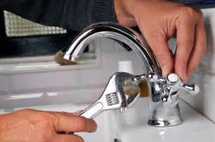 d 195 169 visser un robinet singapore plumber