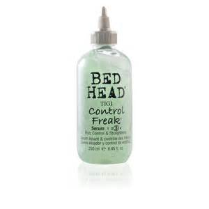bed head control freak tigi hair bed head control freak serum products perfume
